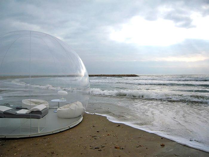 tenda-gonfiabile-bolla-trasparente-pvc-4