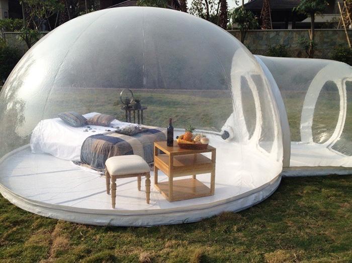 tenda-gonfiabile-bolla-trasparente-pvc-5