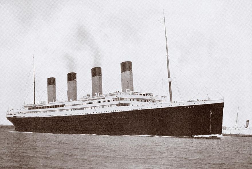 titanic-copia-dimensioni-naturali-clive-palmer-14