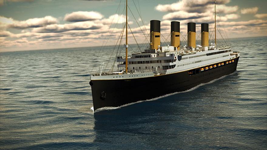 titanic-copia-dimensioni-naturali-clive-palmer-15