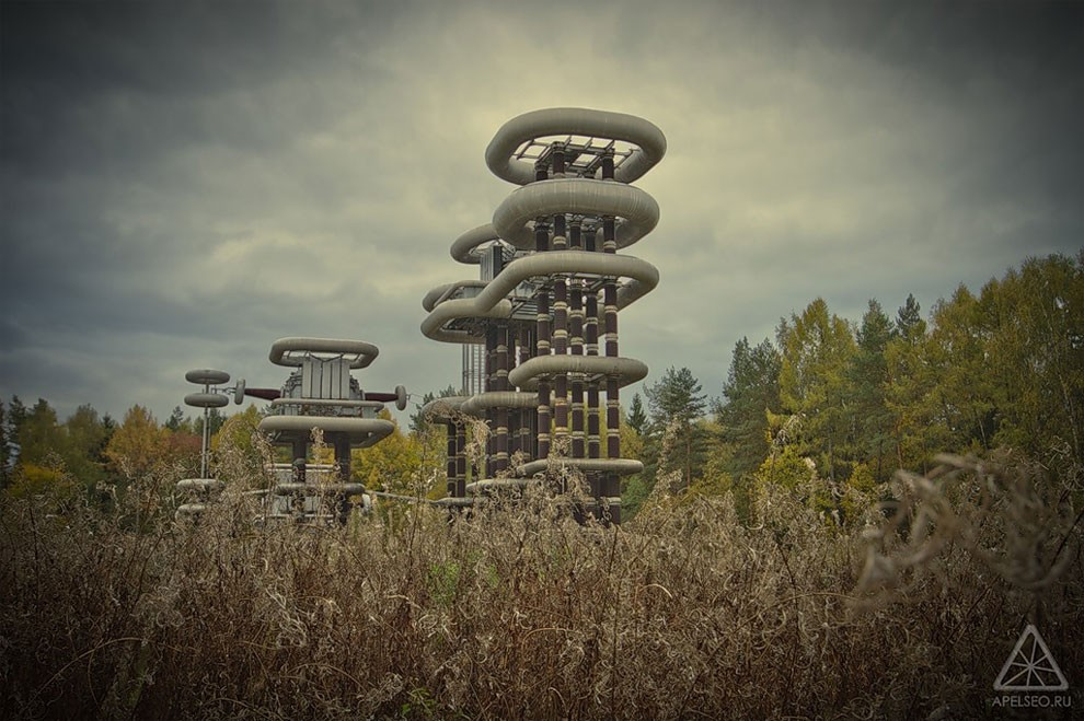 torre-di-tesla-russia-mosca-generatore-marx-01