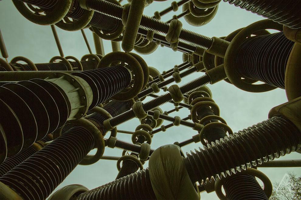 torre-di-tesla-russia-mosca-generatore-marx-02