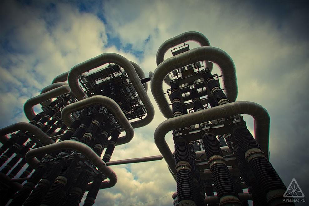 torre-di-tesla-russia-mosca-generatore-marx-03
