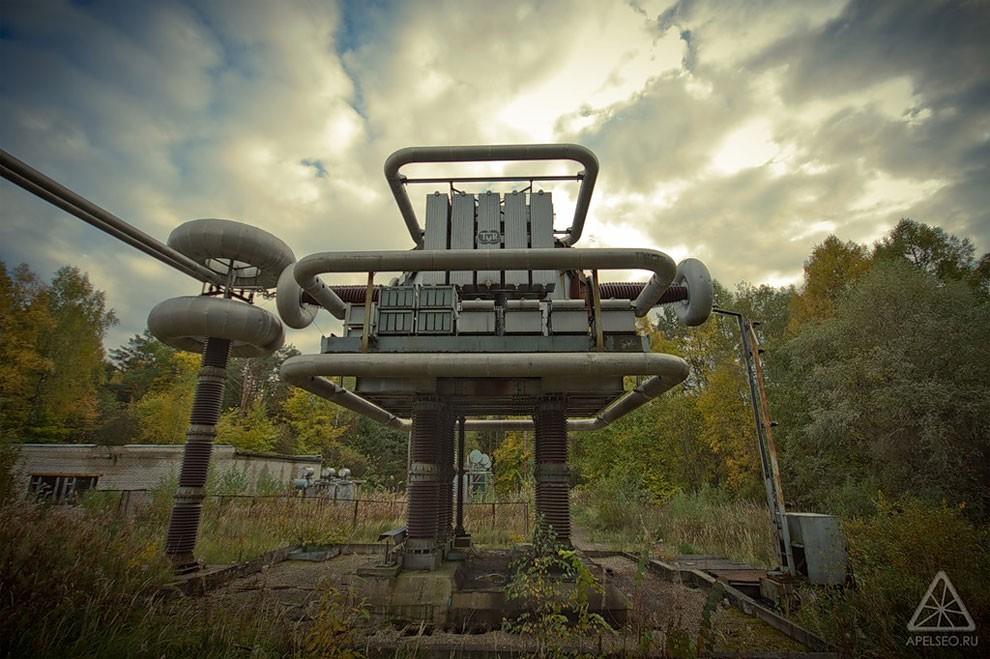 torre-di-tesla-russia-mosca-generatore-marx-04