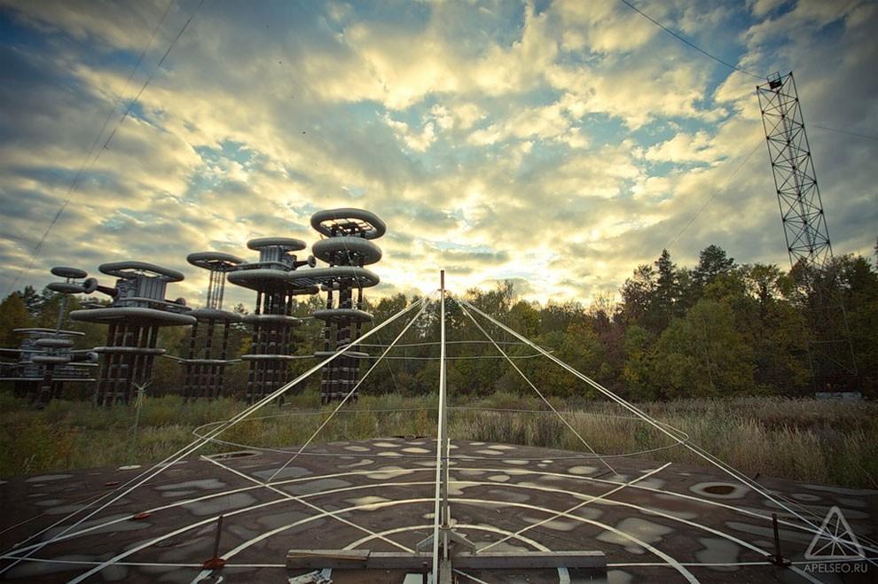 torre-di-tesla-russia-mosca-generatore-marx-05