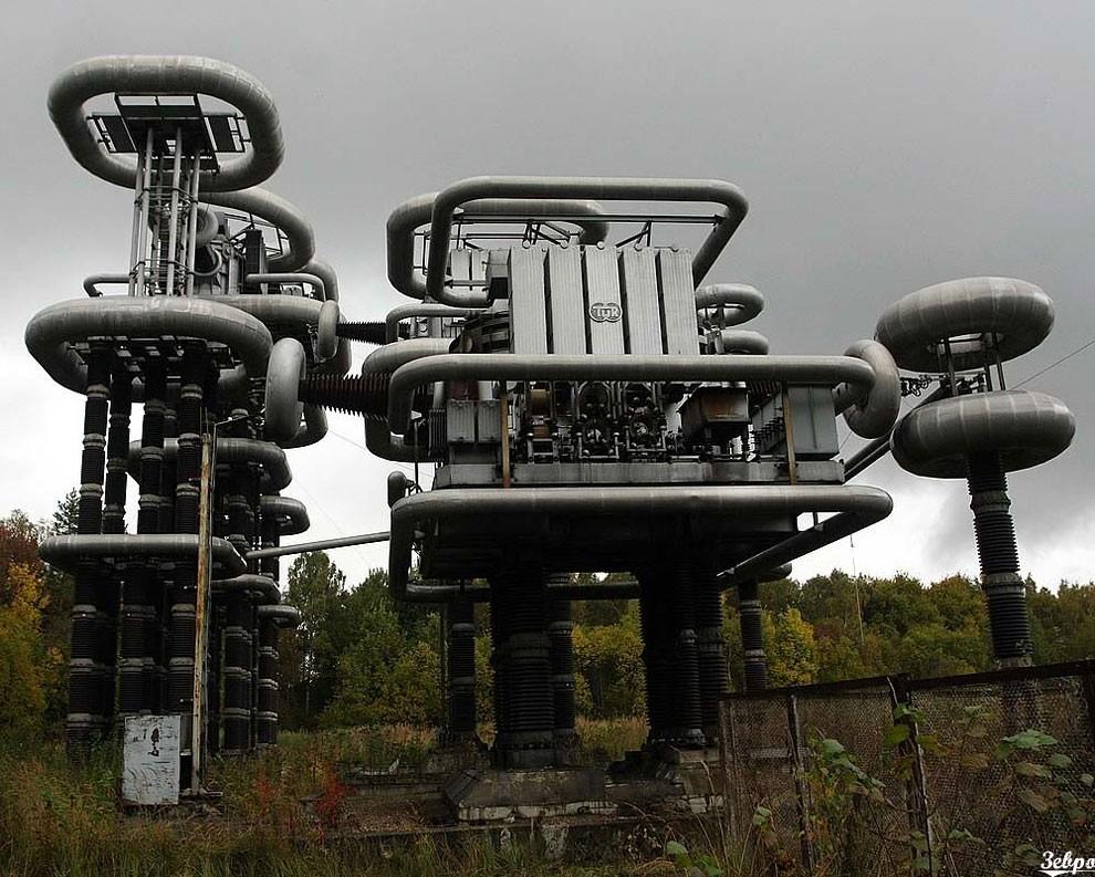 torre-di-tesla-russia-mosca-generatore-marx-06