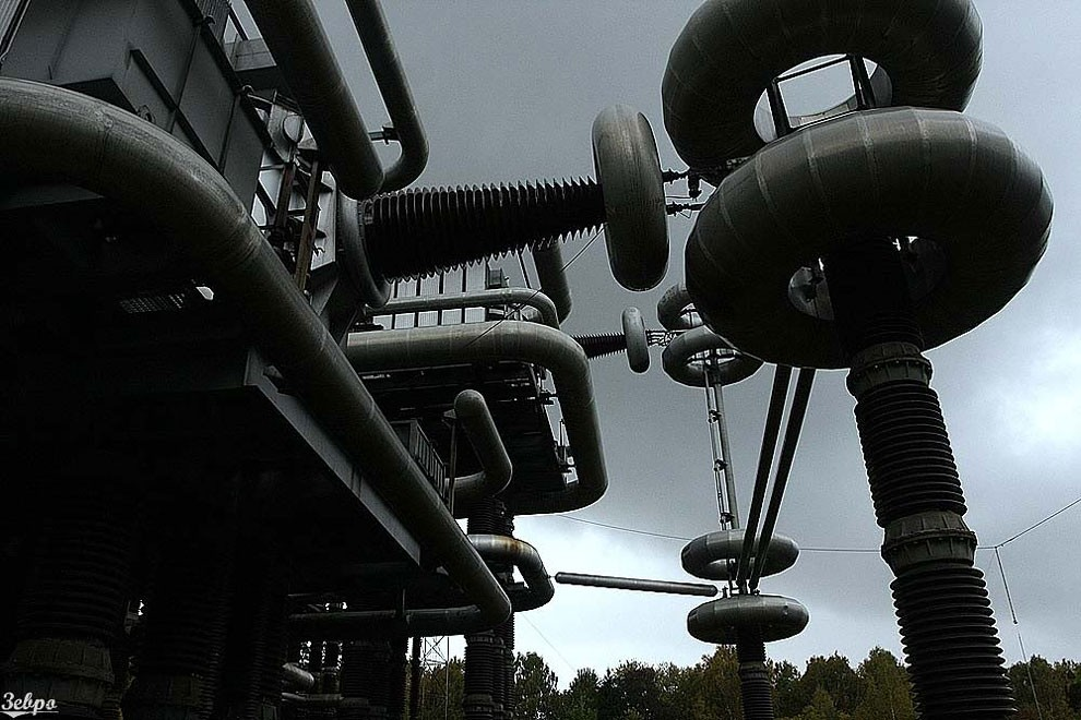 torre-di-tesla-russia-mosca-generatore-marx-08