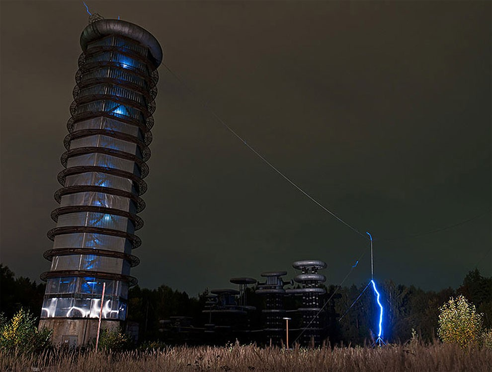 torre-di-tesla-russia-mosca-generatore-marx-09