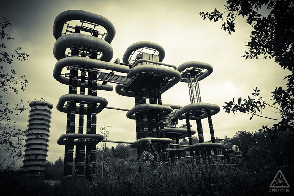 torre-di-tesla-russia-mosca-generatore-marx-11