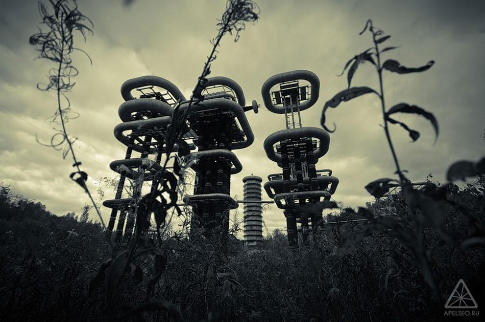 torre-di-tesla-russia-mosca-generatore-marx-12