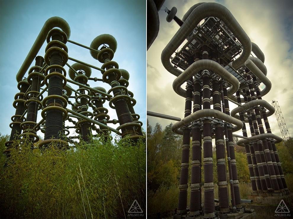 torre-di-tesla-russia-mosca-generatore-marx-13