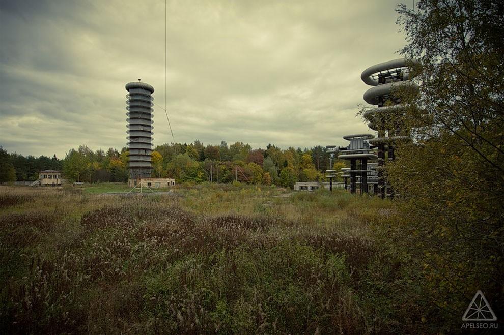 torre-di-tesla-russia-mosca-generatore-marx-16