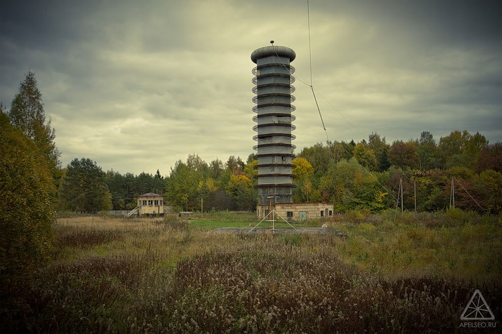 torre-di-tesla-russia-mosca-generatore-marx-17