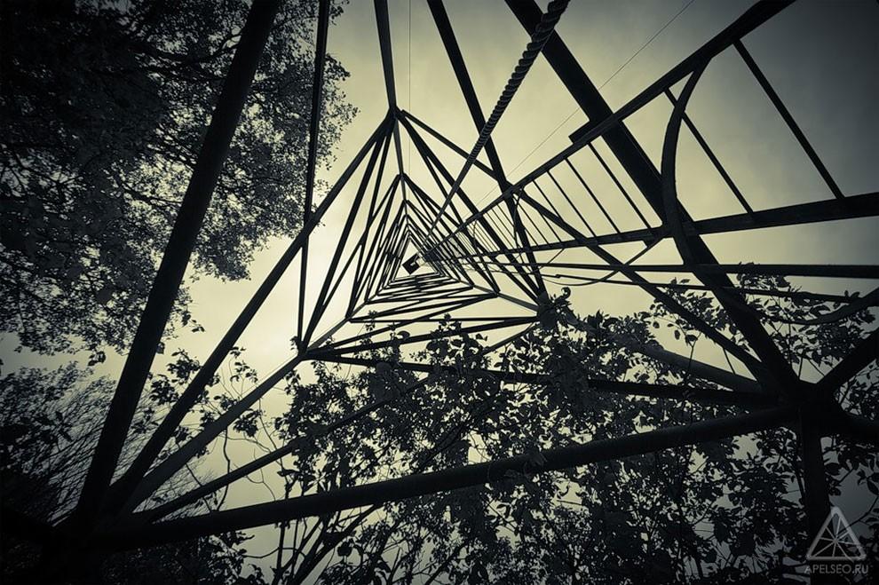 torre-di-tesla-russia-mosca-generatore-marx-18