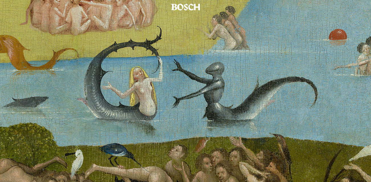 trittico-del-giardino-delle-delizie-bosch-touched-by-the-devil-1