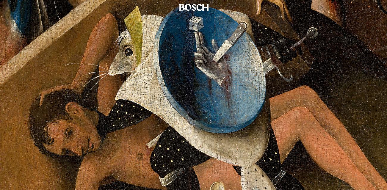 trittico-del-giardino-delle-delizie-bosch-touched-by-the-devil-2