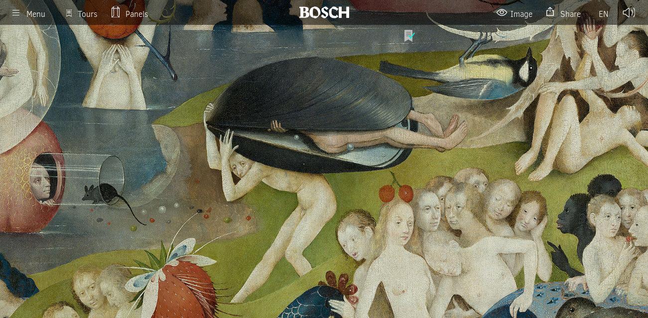 trittico-del-giardino-delle-delizie-bosch-touched-by-the-devil-3