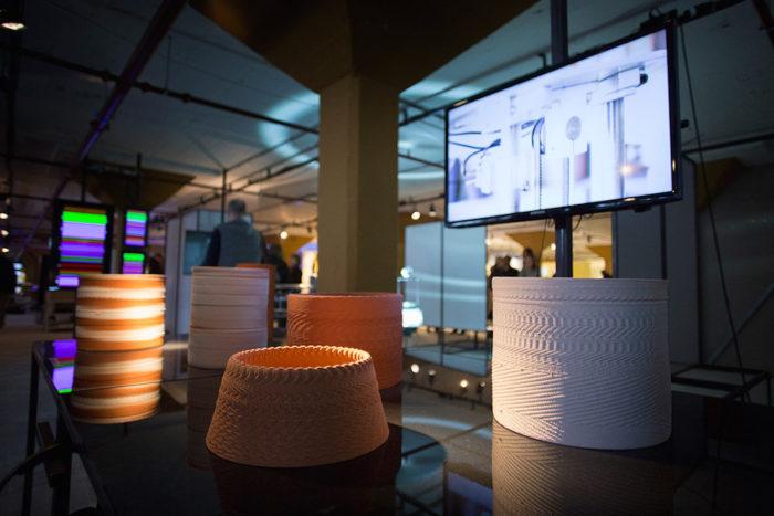 vasi-ceramica-stampa-3d-musica-vibrazioni-solid-vibrations-1