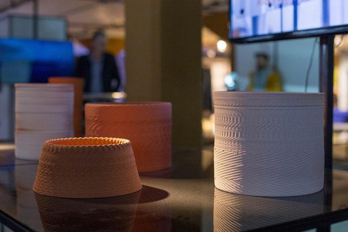 vasi-ceramica-stampa-3d-musica-vibrazioni-solid-vibrations-2