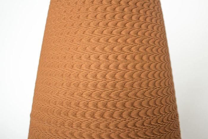 vasi-ceramica-stampa-3d-musica-vibrazioni-solid-vibrations-3