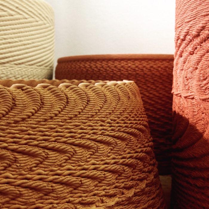 vasi-ceramica-stampa-3d-musica-vibrazioni-solid-vibrations-4
