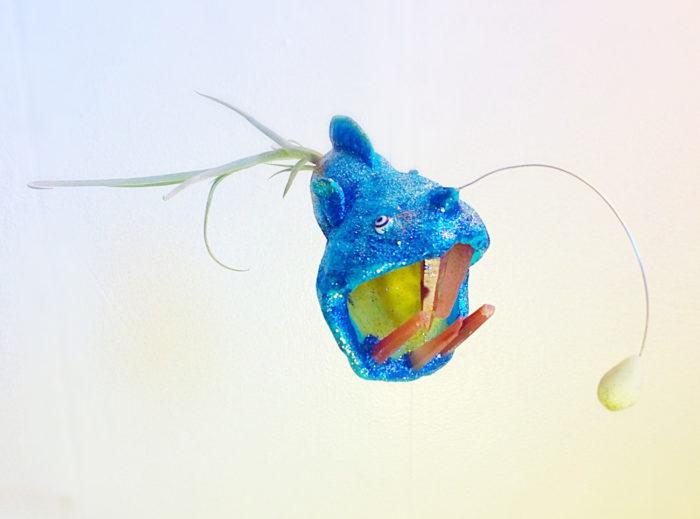 vasi-fioriere-piante-aria-tillandsia-jellyfishkisses-09