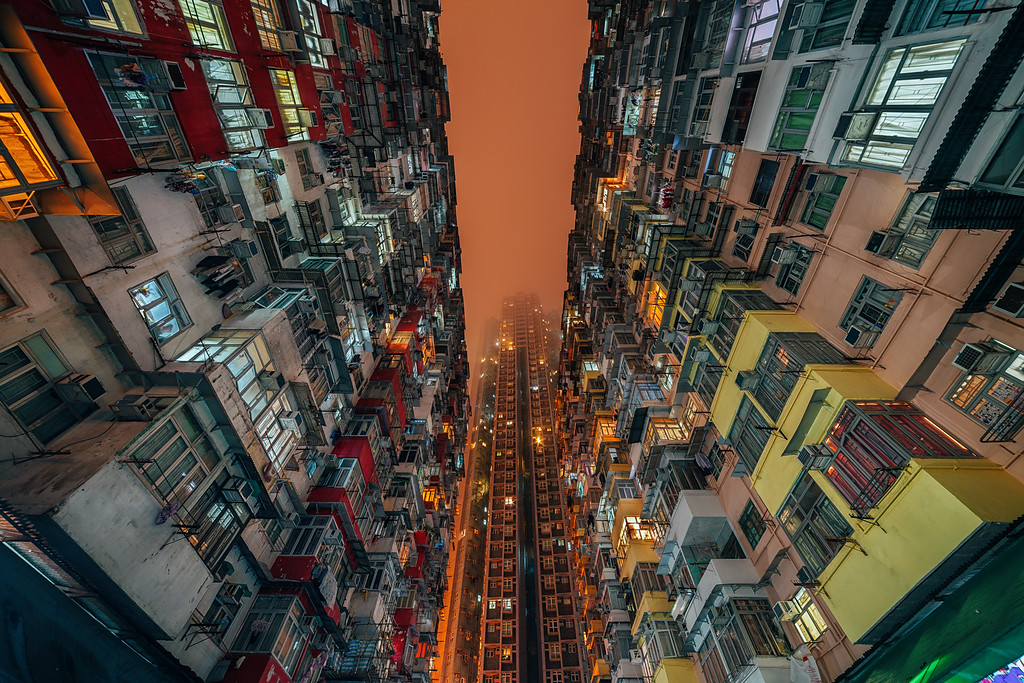 Peter_Stewart_Into_The_Grid_Stacked_Hong_Kong-XL