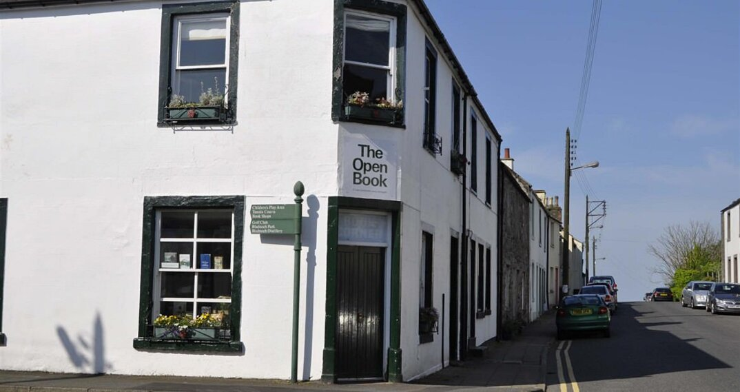 The_Open_Book_Wigtown_071915-1170x620-keb