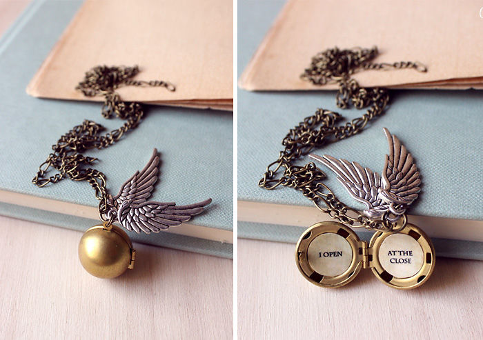 accessori-gioielli-harry-potter-idee-regalo-07