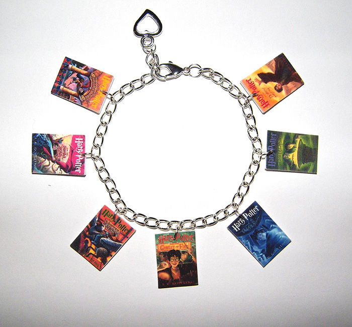 accessori-gioielli-harry-potter-idee-regalo-11