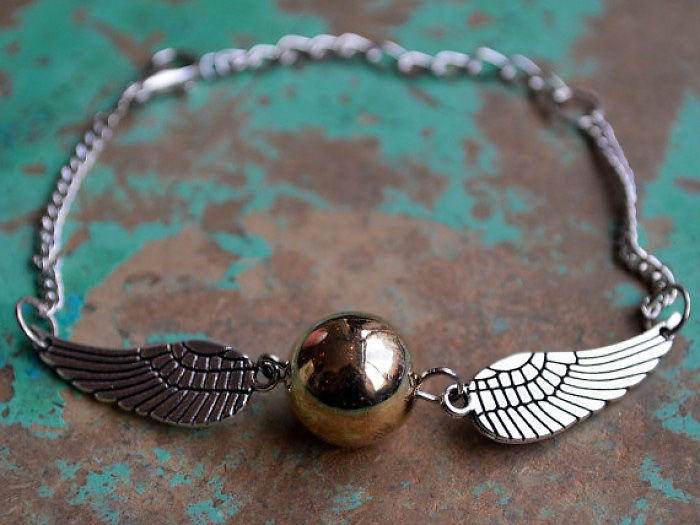 accessori-gioielli-harry-potter-idee-regalo-25