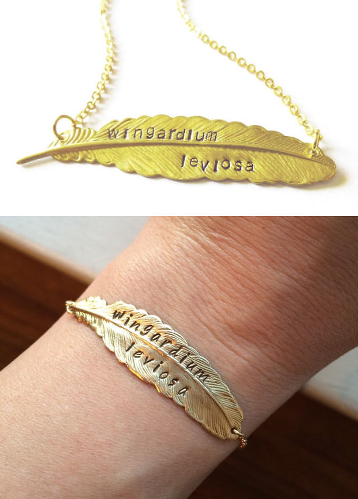 accessori-gioielli-harry-potter-idee-regalo-28