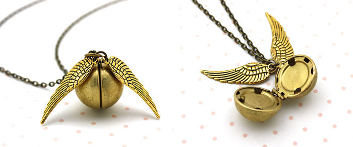 accessori-gioielli-harry-potter-idee-regalo-30