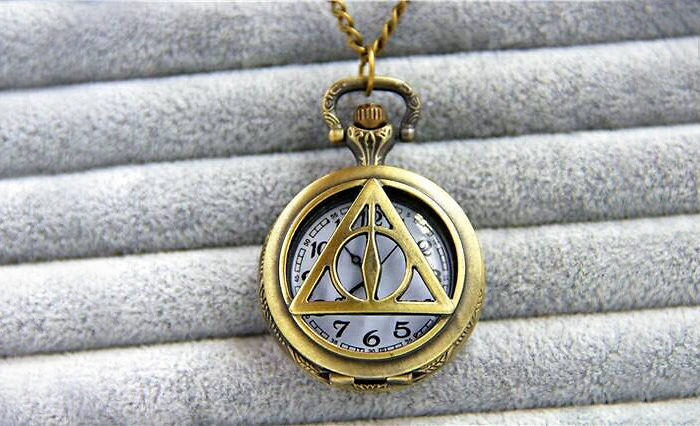 accessori-gioielli-harry-potter-idee-regalo-34