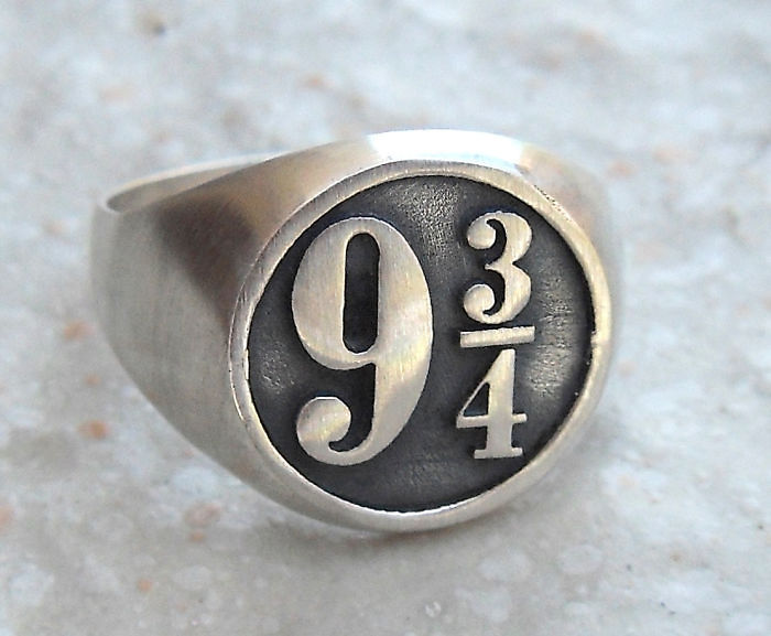accessori-gioielli-harry-potter-idee-regalo-38