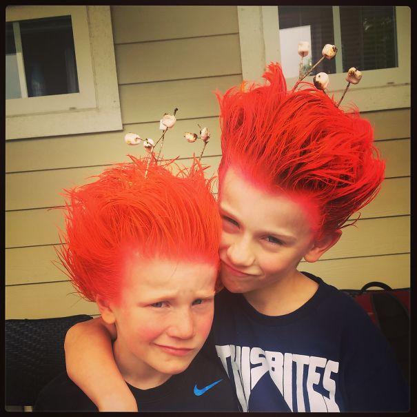 acconciature-pettinature-capelli-folli-bizzarri-crazy-hair-day-01