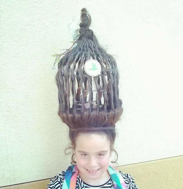 acconciature-pettinature-capelli-folli-bizzarri-crazy-hair-day-03