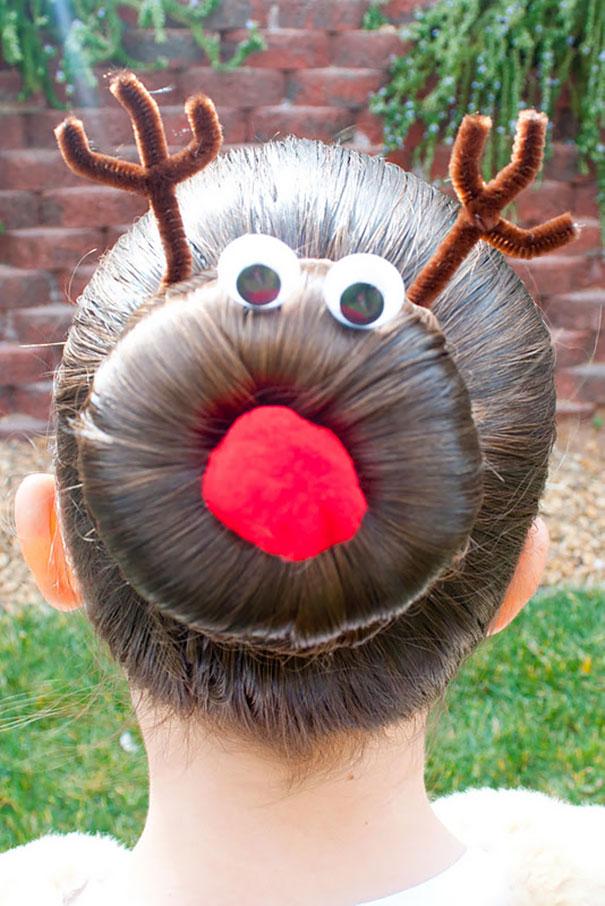 acconciature-pettinature-capelli-folli-bizzarri-crazy-hair-day-04