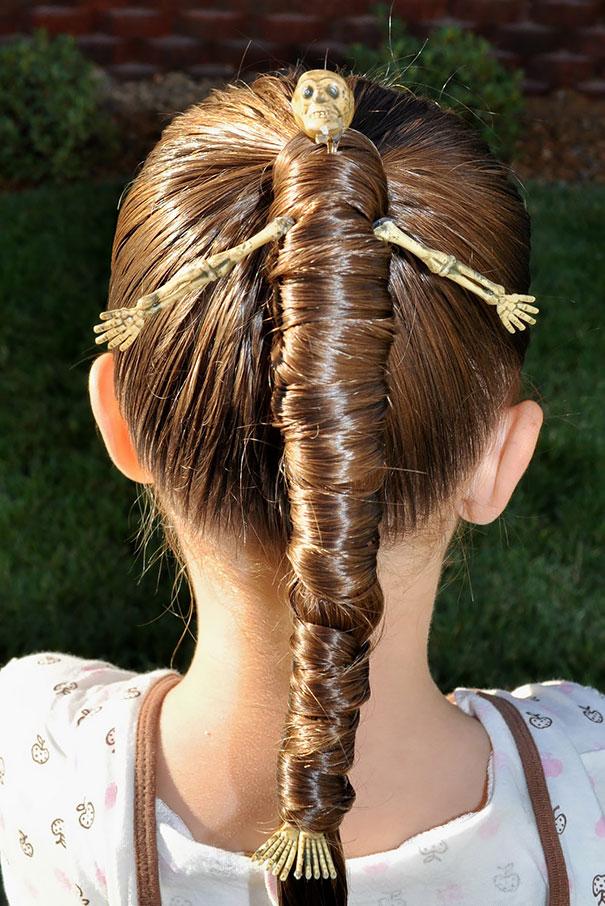 acconciature-pettinature-capelli-folli-bizzarri-crazy-hair-day-05