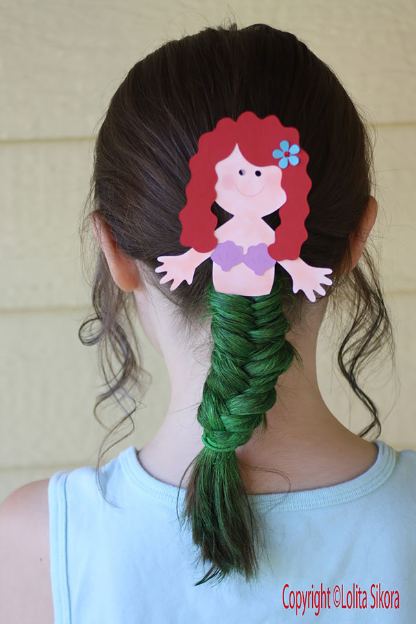 acconciature-pettinature-capelli-folli-bizzarri-crazy-hair-day-07