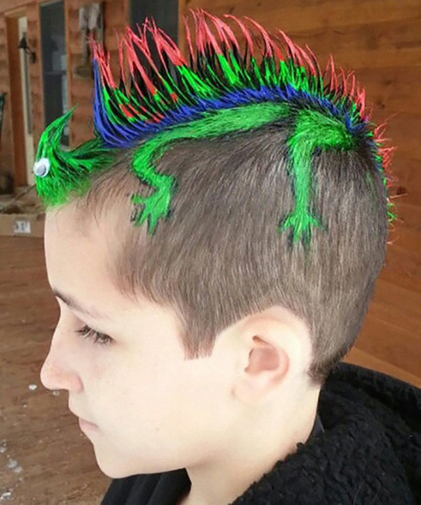 acconciature-pettinature-capelli-folli-bizzarri-crazy-hair-day-08