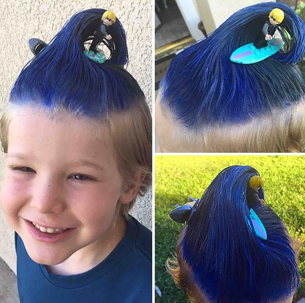 acconciature-pettinature-capelli-folli-bizzarri-crazy-hair-day-09
