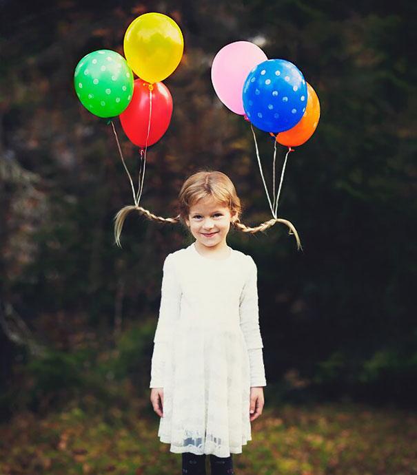 acconciature-pettinature-capelli-folli-bizzarri-crazy-hair-day-12