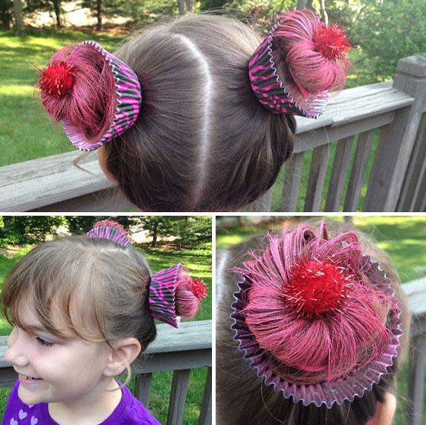 acconciature-pettinature-capelli-folli-bizzarri-crazy-hair-day-14
