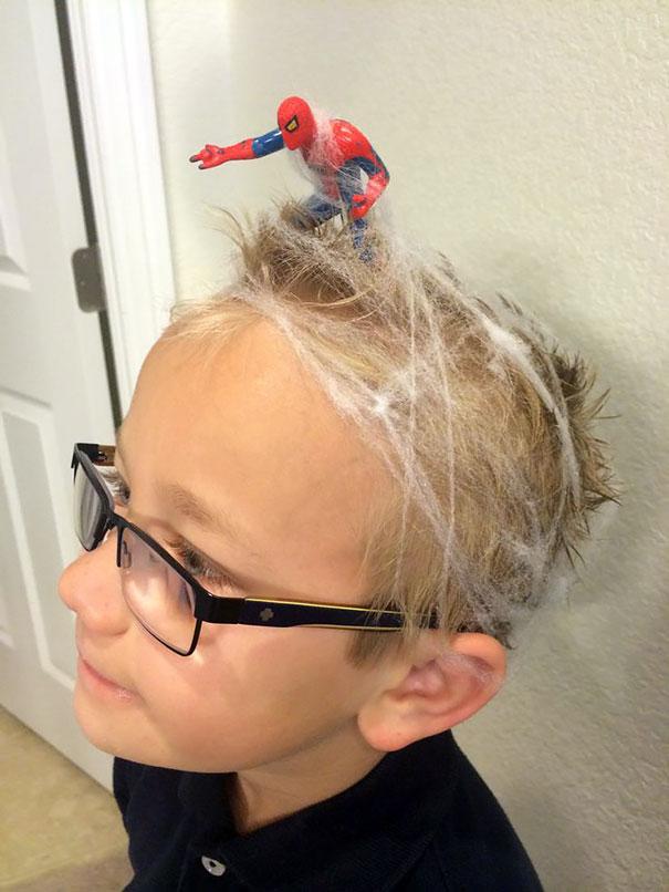acconciature-pettinature-capelli-folli-bizzarri-crazy-hair-day-16