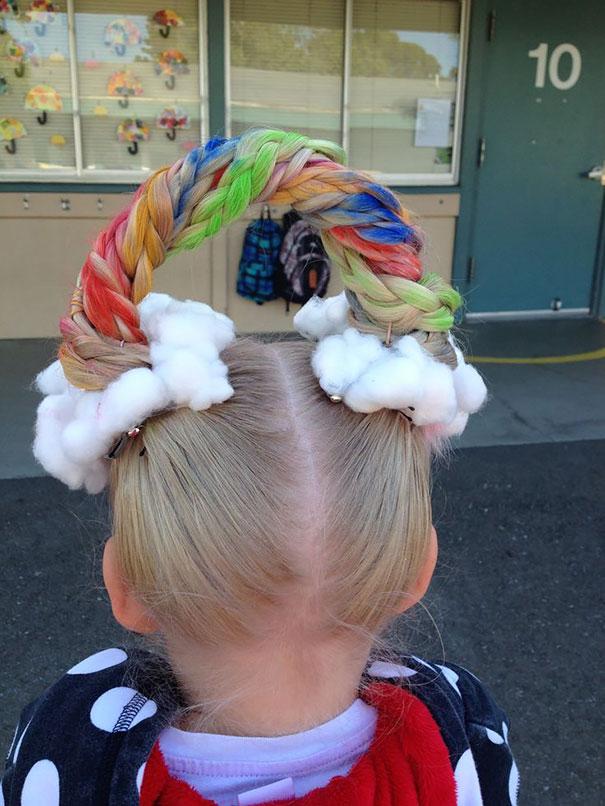 acconciature-pettinature-capelli-folli-bizzarri-crazy-hair-day-17