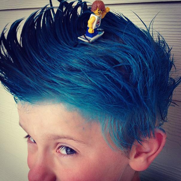 acconciature-pettinature-capelli-folli-bizzarri-crazy-hair-day-21
