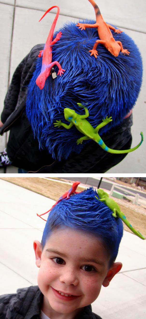 acconciature-pettinature-capelli-folli-bizzarri-crazy-hair-day-23