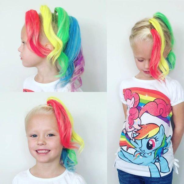 acconciature-pettinature-capelli-folli-bizzarri-crazy-hair-day-27