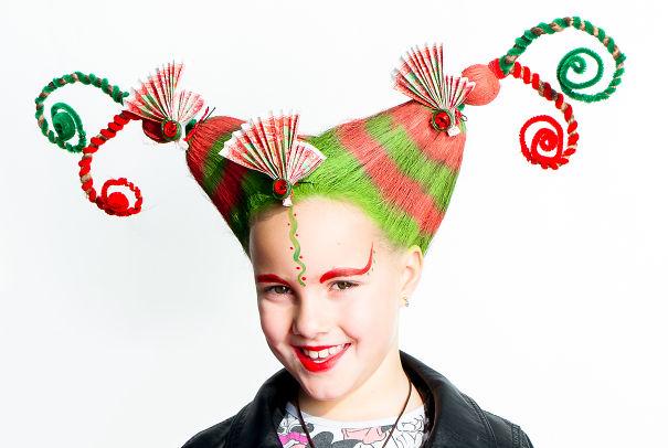 acconciature-pettinature-capelli-folli-bizzarri-crazy-hair-day-28